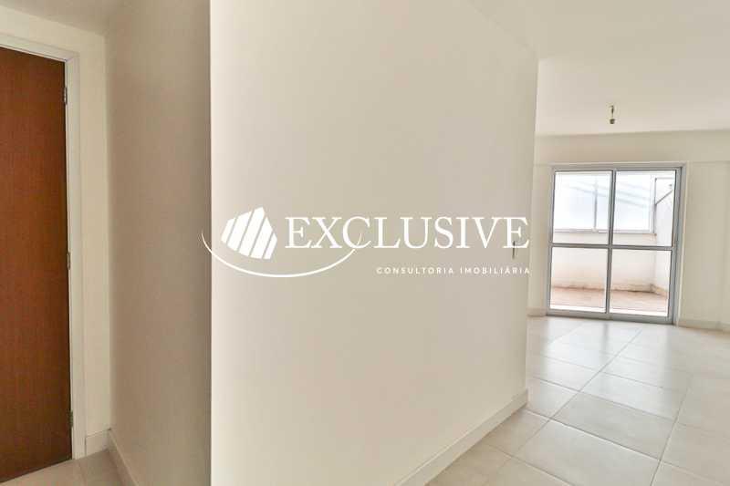 5.1_QUARTO_2_-_SUÍTE - Apartamento à venda Rua Carvalho Azevedo,Lagoa, Rio de Janeiro - R$ 1.900.800 - SL30114 - 14