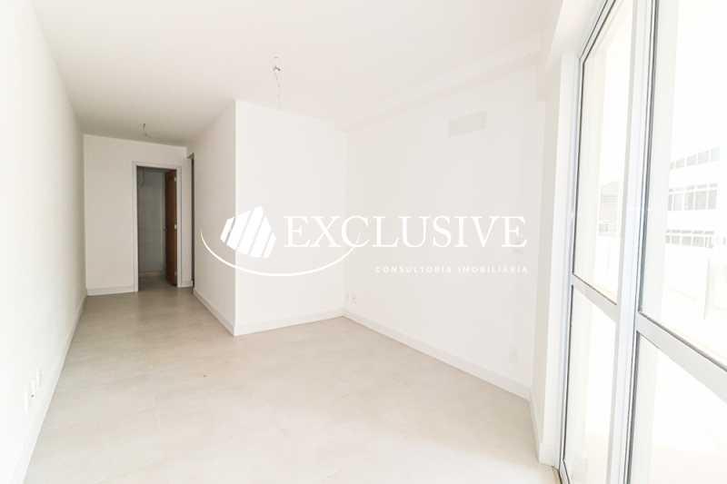 5.2_-_QUARTO_2_-_SUÍTE - Apartamento à venda Rua Carvalho Azevedo,Lagoa, Rio de Janeiro - R$ 1.900.800 - SL30114 - 15