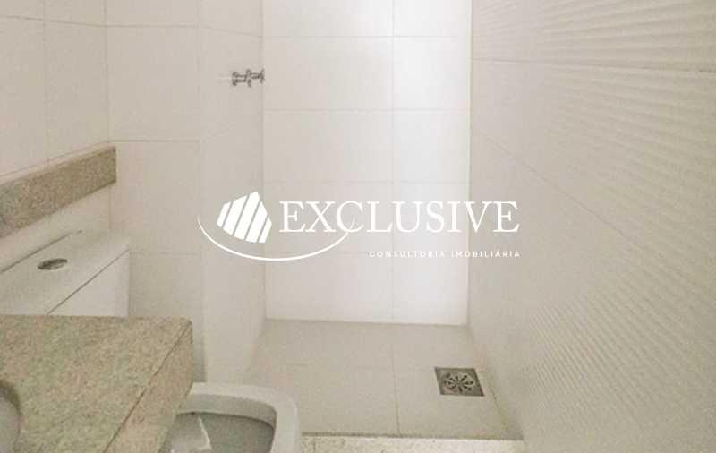 5.5_-_QUARTO_2_-_SUÍTE - Apartamento à venda Rua Carvalho Azevedo,Lagoa, Rio de Janeiro - R$ 1.900.800 - SL30114 - 17