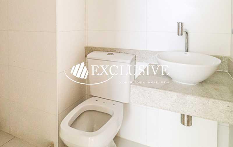 7.1_BANHEIRO_SOCIAL - Apartamento à venda Rua Carvalho Azevedo,Lagoa, Rio de Janeiro - R$ 1.900.800 - SL30114 - 18