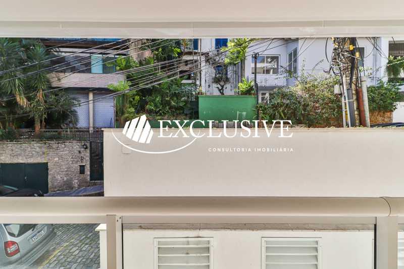 8.3_QUARTO_3 - Apartamento à venda Rua Carvalho Azevedo,Lagoa, Rio de Janeiro - R$ 1.900.800 - SL30114 - 21
