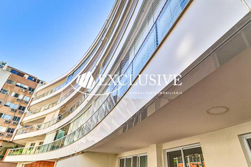 IMG_0726 - Apartamento à venda Rua Carvalho Azevedo,Lagoa, Rio de Janeiro - R$ 1.900.800 - SL30114 - 25