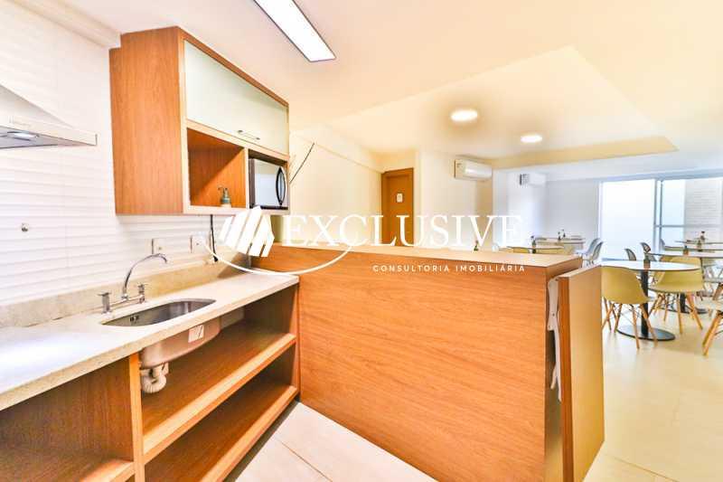 IMG_0723 - Apartamento à venda Rua Carvalho Azevedo,Lagoa, Rio de Janeiro - R$ 1.900.800 - SL30114 - 30