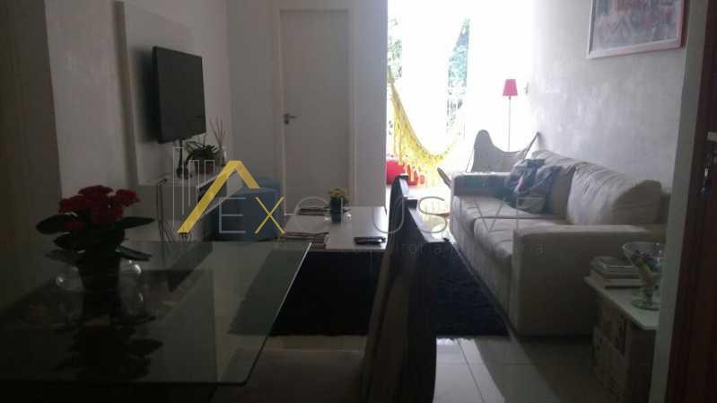 2017-02-03-PHOTO-00001108 - Apartamento à venda Rua Siqueira Campos,Copacabana, Rio de Janeiro - R$ 900.000 - SL2049 - 4
