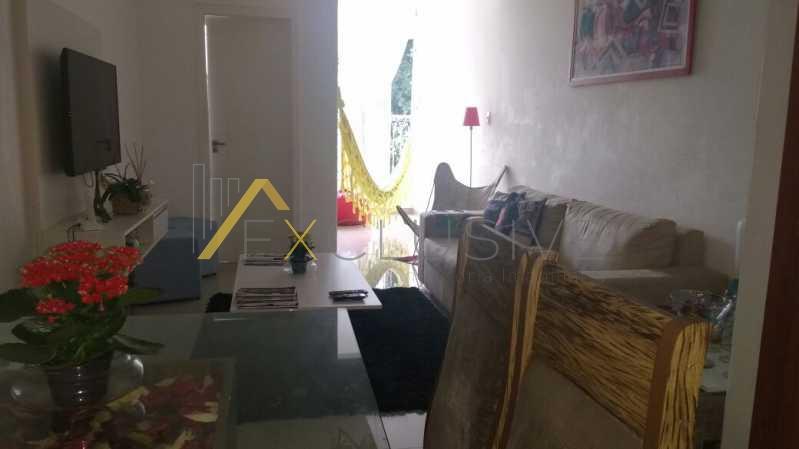 2017-02-03-PHOTO-00001111 - Apartamento à venda Rua Siqueira Campos,Copacabana, Rio de Janeiro - R$ 900.000 - SL2049 - 6