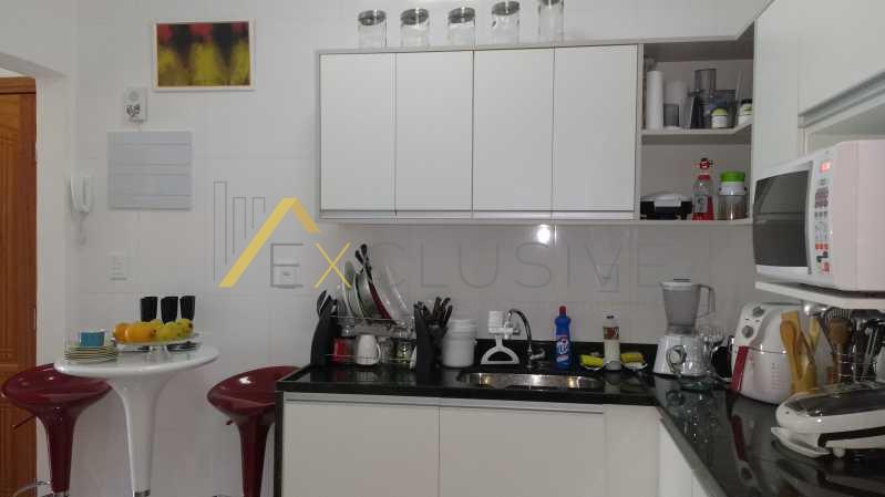 IMG_20151217_103231822 - Apartamento à venda Rua Siqueira Campos,Copacabana, Rio de Janeiro - R$ 900.000 - SL2049 - 3