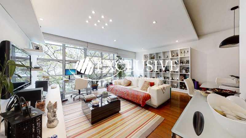 desktop_banner - Apartamento à venda Rua J. Carlos,Jardim Botânico, Rio de Janeiro - R$ 2.200.000 - SL30123 - 1