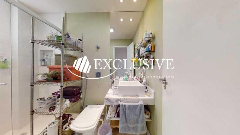 desktop_bathroom01 - Apartamento à venda Rua J. Carlos,Jardim Botânico, Rio de Janeiro - R$ 2.200.000 - SL30123 - 6