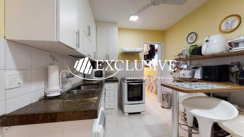 desktop_kitchen03 - Apartamento à venda Rua J. Carlos,Jardim Botânico, Rio de Janeiro - R$ 2.200.000 - SL30123 - 13