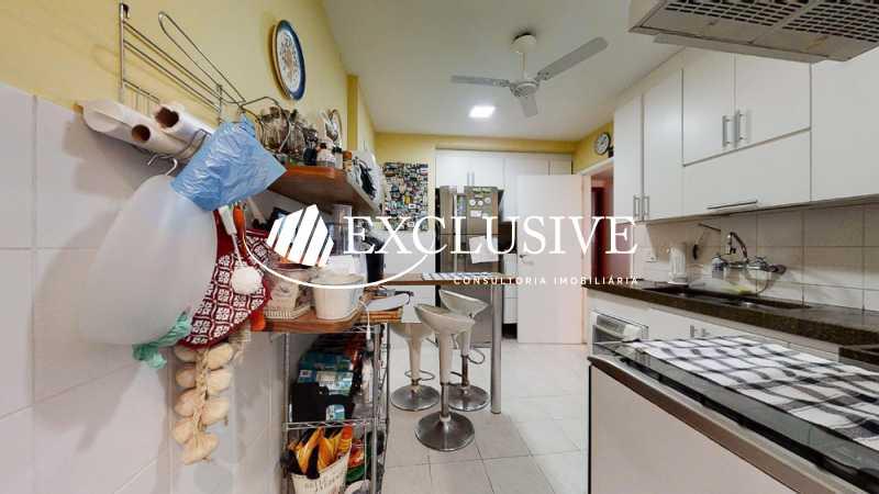 desktop_kitchen04 - Apartamento à venda Rua J. Carlos,Jardim Botânico, Rio de Janeiro - R$ 2.200.000 - SL30123 - 14