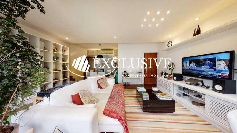 desktop_living14 - Apartamento à venda Rua J. Carlos,Jardim Botânico, Rio de Janeiro - R$ 2.200.000 - SL30123 - 3