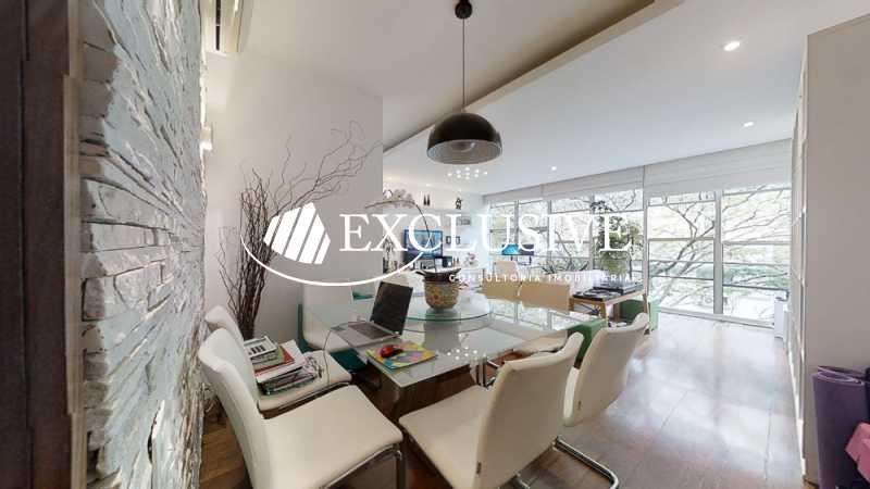 desktop_living15 - Apartamento à venda Rua J. Carlos,Jardim Botânico, Rio de Janeiro - R$ 2.200.000 - SL30123 - 4