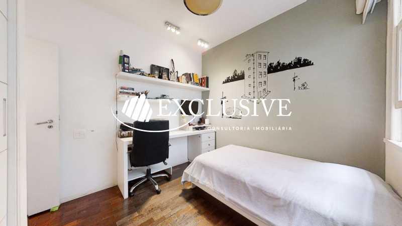 desktop_master_bedroom17 - Apartamento à venda Rua J. Carlos,Jardim Botânico, Rio de Janeiro - R$ 2.200.000 - SL30123 - 10