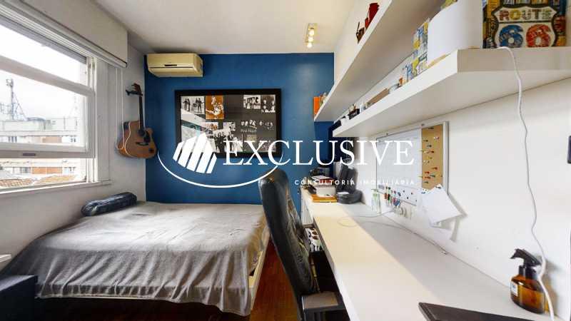 desktop_master_bedroom18 - Apartamento à venda Rua J. Carlos,Jardim Botânico, Rio de Janeiro - R$ 2.200.000 - SL30123 - 8