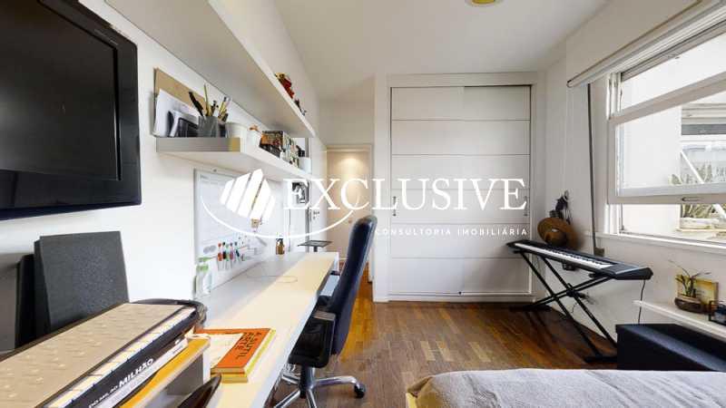 desktop_master_bedroom19 - Apartamento à venda Rua J. Carlos,Jardim Botânico, Rio de Janeiro - R$ 2.200.000 - SL30123 - 9