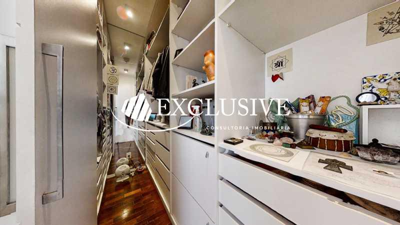 desktop_master_bedroom21 - Apartamento à venda Rua J. Carlos,Jardim Botânico, Rio de Janeiro - R$ 2.200.000 - SL30123 - 7