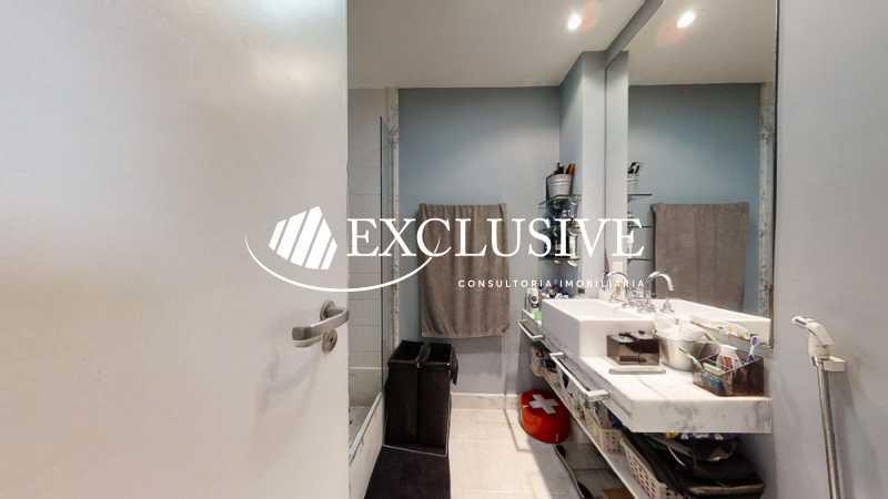 desktop_bathroom00 - Apartamento à venda Rua J. Carlos,Jardim Botânico, Rio de Janeiro - R$ 2.200.000 - SL30123 - 21