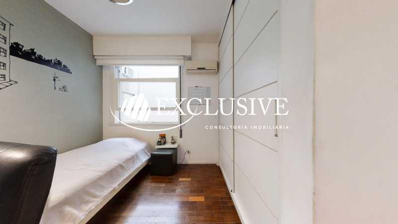 desktop_master_bedroom16 - Apartamento à venda Rua J. Carlos,Jardim Botânico, Rio de Janeiro - R$ 2.200.000 - SL30123 - 20