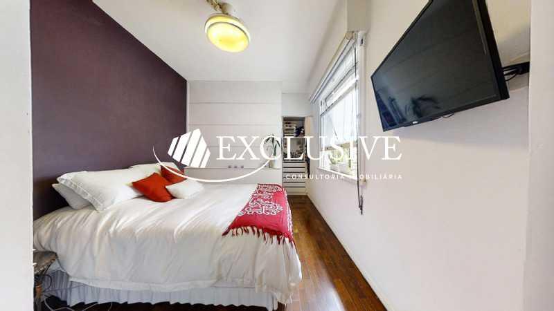 desktop_master_bedroom20 - Apartamento à venda Rua J. Carlos,Jardim Botânico, Rio de Janeiro - R$ 2.200.000 - SL30123 - 19