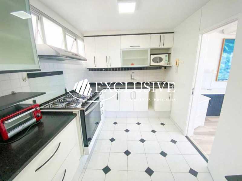 0b66238eacf7808e0b7b3967c5d218 - Apartamento para alugar Avenida Delfim Moreira,Leblon, Rio de Janeiro - R$ 25.000 - LOC3316 - 16