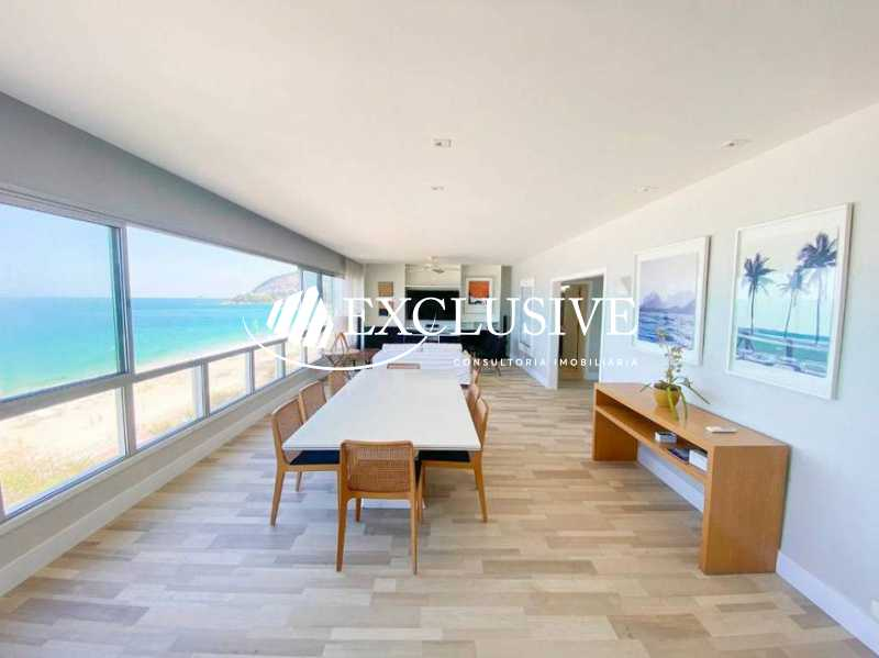 5e6fc2e79e559d77fe950f0004cc0f - Apartamento para alugar Avenida Delfim Moreira,Leblon, Rio de Janeiro - R$ 25.000 - LOC3316 - 5