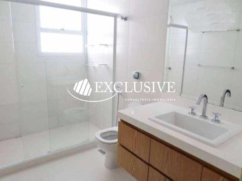 6faf9273c4c27fe7994fd66f660cc2 - Apartamento para alugar Avenida Delfim Moreira,Leblon, Rio de Janeiro - R$ 25.000 - LOC3316 - 18