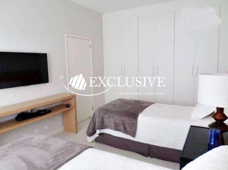7b4563649064cbedbe544c6c34d0b0 - Apartamento para alugar Avenida Delfim Moreira,Leblon, Rio de Janeiro - R$ 25.000 - LOC3316 - 10