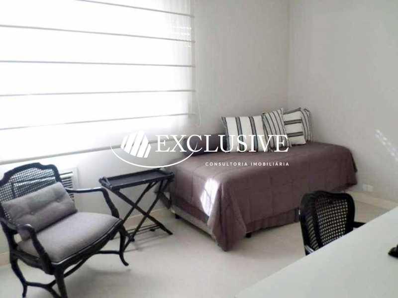 26eb75a6113a7d480b5a475ba139b5 - Apartamento para alugar Avenida Delfim Moreira,Leblon, Rio de Janeiro - R$ 25.000 - LOC3316 - 13