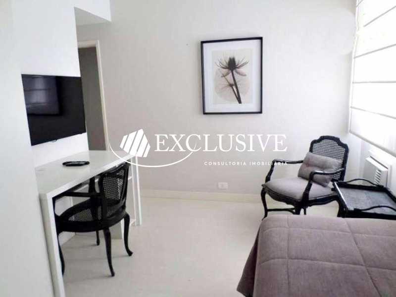 43e2a018741ef639fc15a42ca22a74 - Apartamento para alugar Avenida Delfim Moreira,Leblon, Rio de Janeiro - R$ 25.000 - LOC3316 - 11