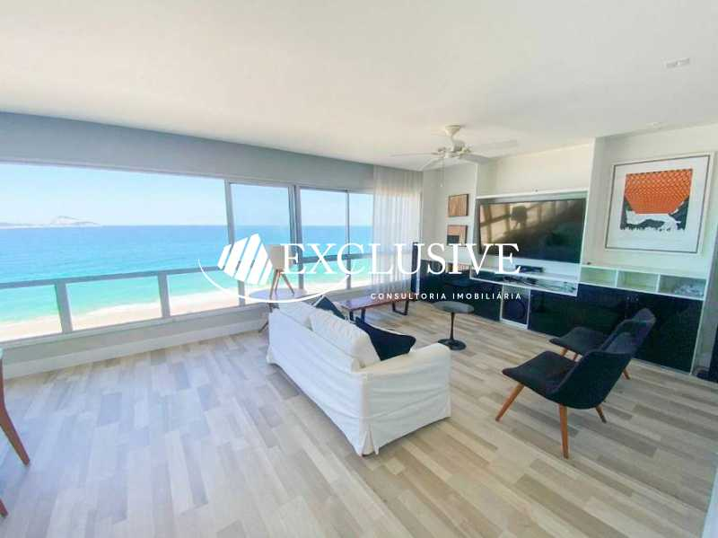 692db13cb12a8efca404741d252fbd - Apartamento para alugar Avenida Delfim Moreira,Leblon, Rio de Janeiro - R$ 25.000 - LOC3316 - 6