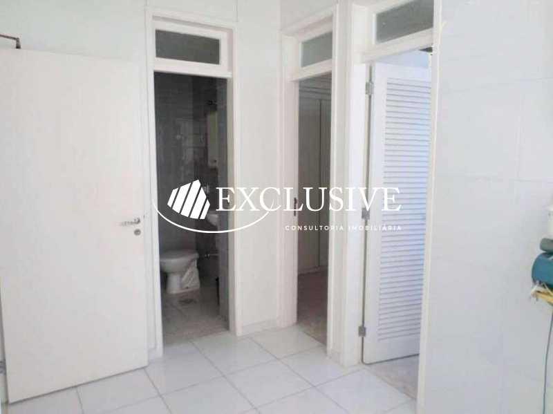 812eebf8d6bc7719204240057f2d1c - Apartamento para alugar Avenida Delfim Moreira,Leblon, Rio de Janeiro - R$ 25.000 - LOC3316 - 12