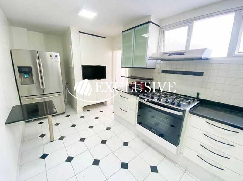 4565f44c6a22b0e8bab17e95df98ab - Apartamento para alugar Avenida Delfim Moreira,Leblon, Rio de Janeiro - R$ 25.000 - LOC3316 - 17