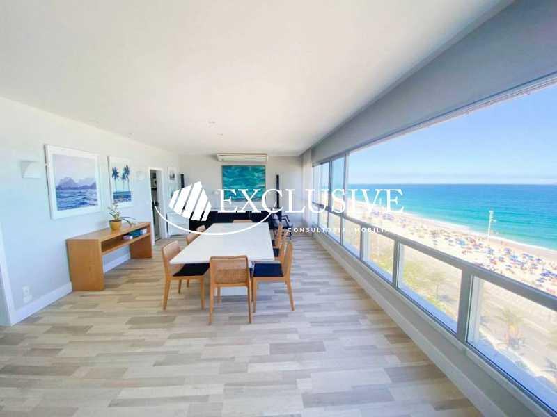 8940cd160f392db9c3b2e5c4d902e2 - Apartamento para alugar Avenida Delfim Moreira,Leblon, Rio de Janeiro - R$ 25.000 - LOC3316 - 7