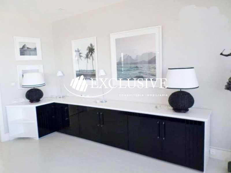 16514358930218904169e9ccec6c3d - Apartamento para alugar Avenida Delfim Moreira,Leblon, Rio de Janeiro - R$ 25.000 - LOC3316 - 14