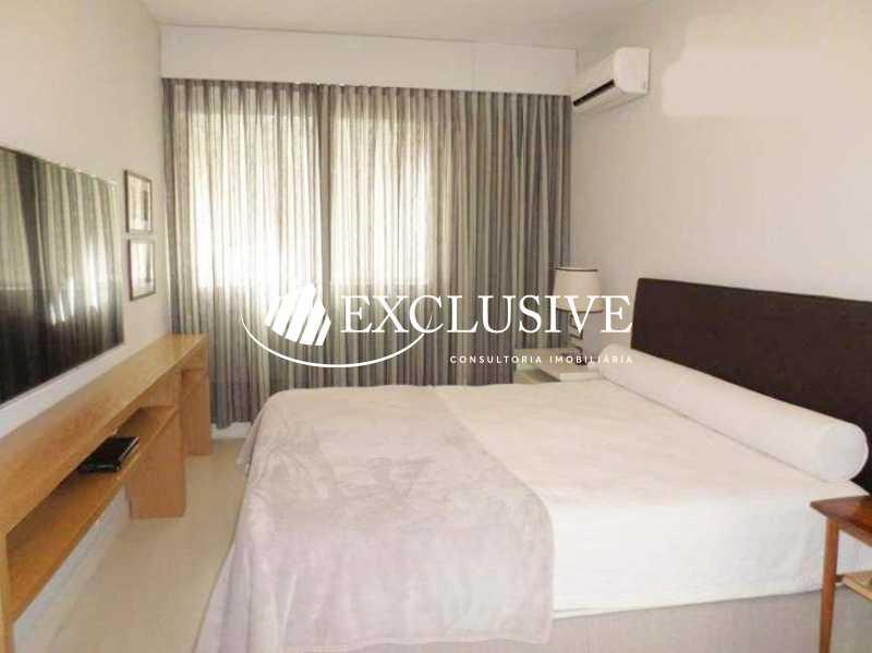 ce9ea05ee8e97bcb35805a4dfb1ada - Apartamento para alugar Avenida Delfim Moreira,Leblon, Rio de Janeiro - R$ 25.000 - LOC3316 - 15