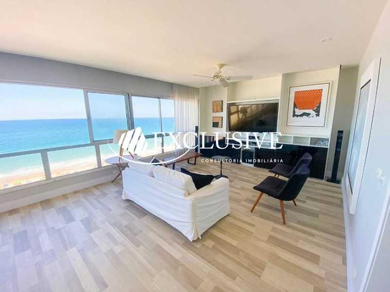 d25252937f5b6bd94d220f7ed01e04 - Apartamento para alugar Avenida Delfim Moreira,Leblon, Rio de Janeiro - R$ 25.000 - LOC3316 - 8