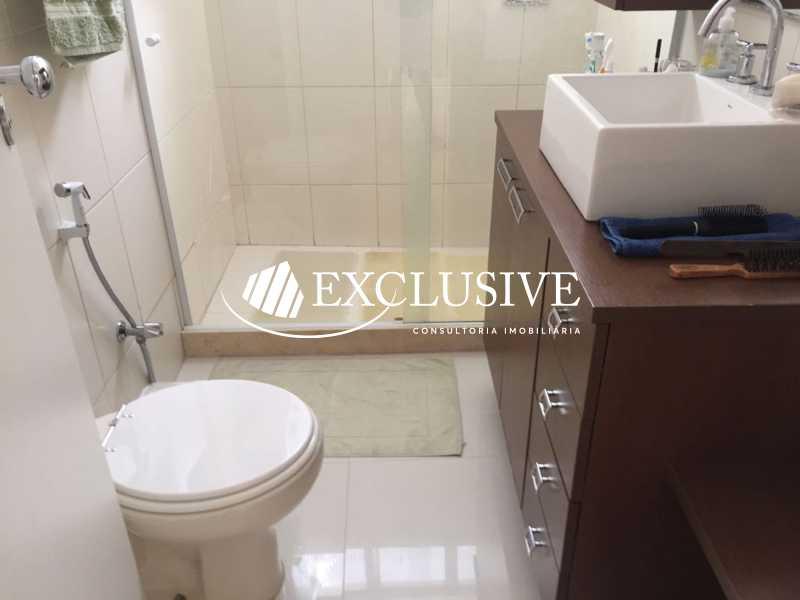 desktop_bathroom01 - Apartamento à venda Avenida Epitácio Pessoa,Lagoa, Rio de Janeiro - R$ 1.150.000 - SL21197 - 9