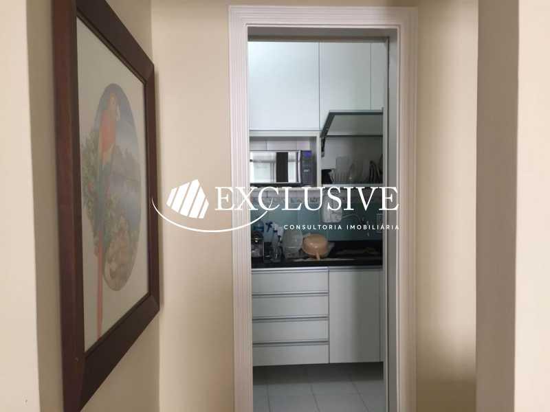 desktop_kitchen06 - Apartamento à venda Avenida Epitácio Pessoa,Lagoa, Rio de Janeiro - R$ 1.150.000 - SL21197 - 8