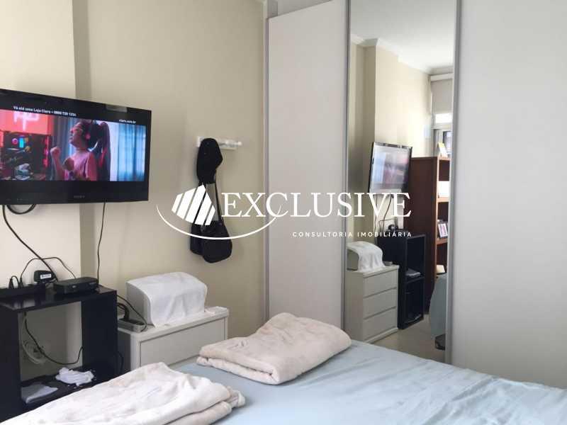 desktop_master_bedroom12 - Apartamento à venda Avenida Epitácio Pessoa,Lagoa, Rio de Janeiro - R$ 1.150.000 - SL21197 - 5