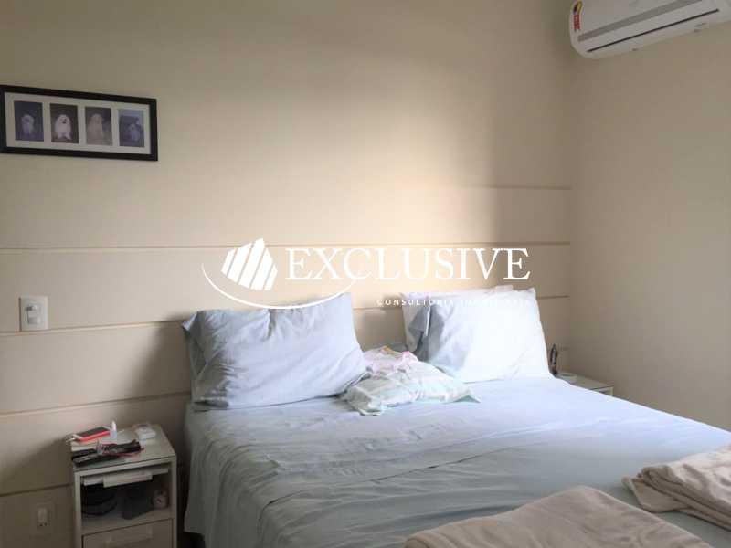 desktop_master_bedroom14 - Apartamento à venda Avenida Epitácio Pessoa,Lagoa, Rio de Janeiro - R$ 1.150.000 - SL21197 - 4