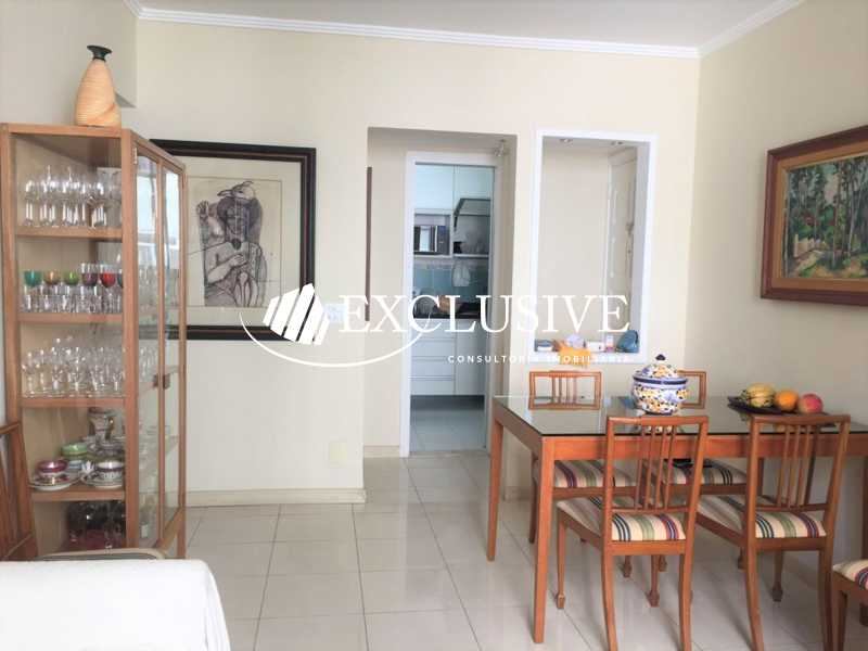 desktop_banner 1 - Apartamento à venda Avenida Epitácio Pessoa,Lagoa, Rio de Janeiro - R$ 1.150.000 - SL21197 - 12