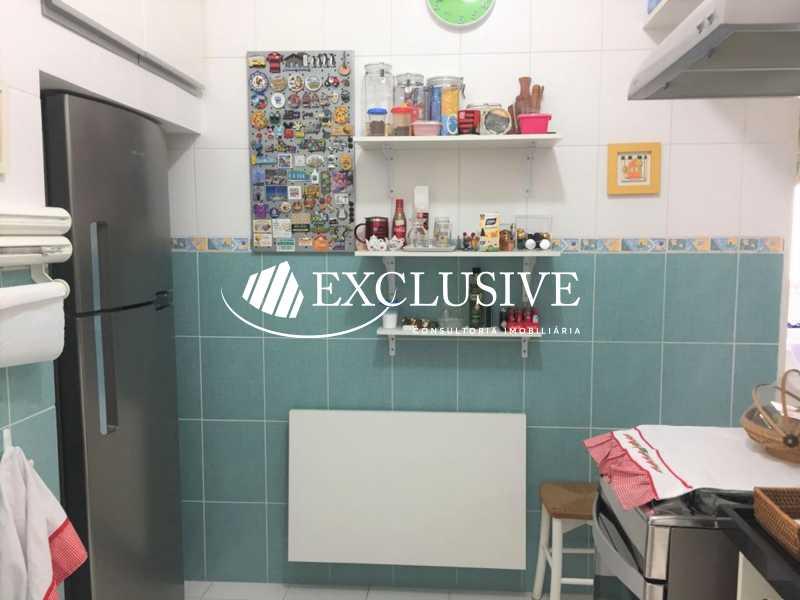 desktop_kitchen04 - Apartamento à venda Avenida Epitácio Pessoa,Lagoa, Rio de Janeiro - R$ 1.150.000 - SL21197 - 20