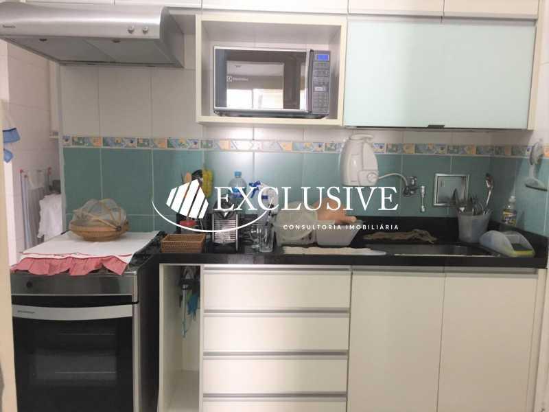 desktop_kitchen05 - Apartamento à venda Avenida Epitácio Pessoa,Lagoa, Rio de Janeiro - R$ 1.150.000 - SL21197 - 19
