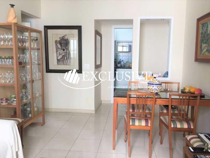 desktop_living09 - Apartamento à venda Avenida Epitácio Pessoa,Lagoa, Rio de Janeiro - R$ 1.150.000 - SL21197 - 13