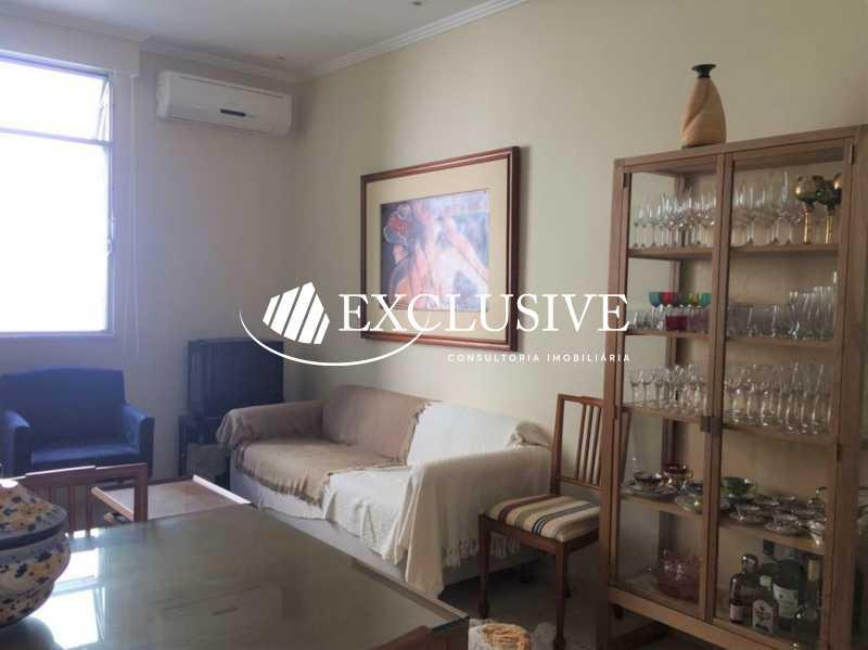 desktop_living10 - Apartamento à venda Avenida Epitácio Pessoa,Lagoa, Rio de Janeiro - R$ 1.150.000 - SL21197 - 14