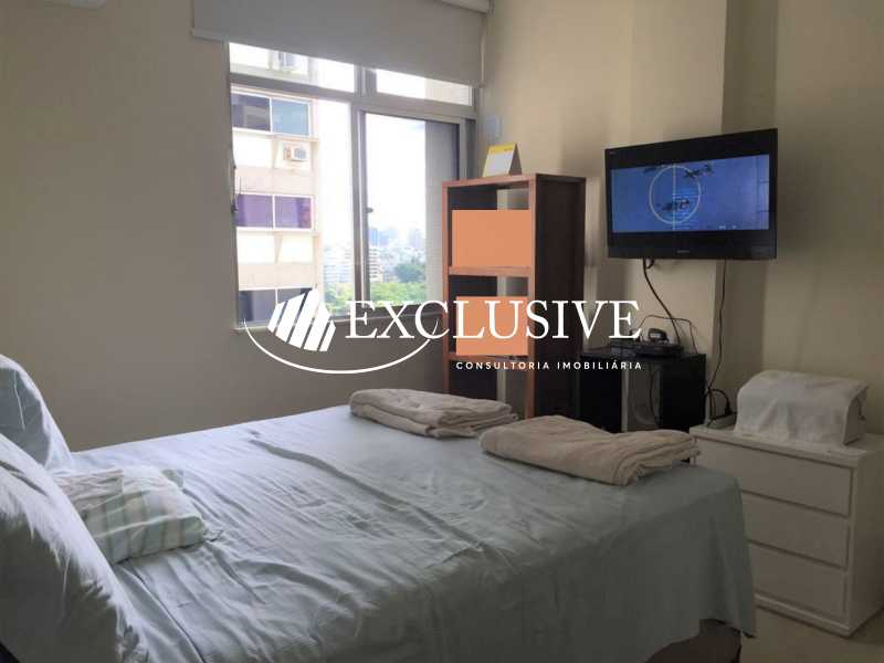 desktop_master_bedroom16 - Apartamento à venda Avenida Epitácio Pessoa,Lagoa, Rio de Janeiro - R$ 1.150.000 - SL21197 - 18