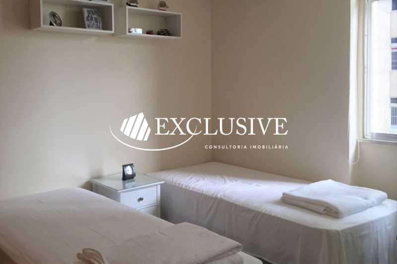 desktop_master_bedroom17 - Apartamento à venda Avenida Epitácio Pessoa,Lagoa, Rio de Janeiro - R$ 1.150.000 - SL21197 - 17
