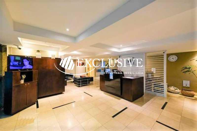 0afef6eed8aa5b3f38c2ec23445d6f - Apartamento à venda Avenida Epitácio Pessoa,Lagoa, Rio de Janeiro - R$ 1.300.000 - SL1821 - 15