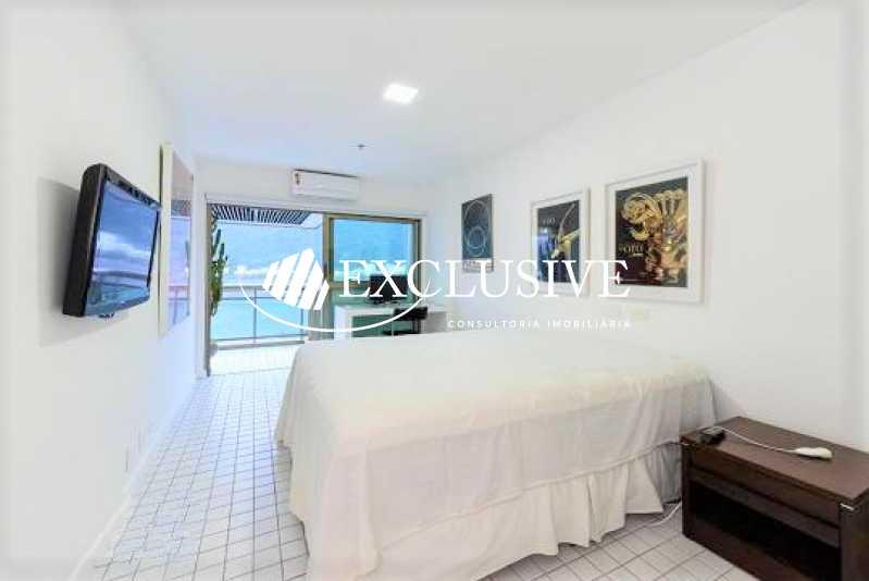 84274eec0479289ac342f71720590e - Apartamento à venda Avenida Epitácio Pessoa,Lagoa, Rio de Janeiro - R$ 1.300.000 - SL1821 - 10