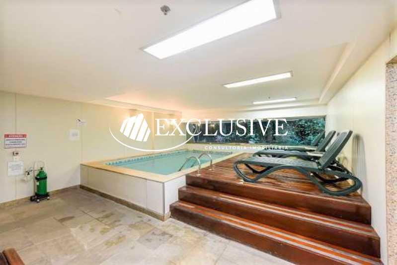 e29da95faeadab3eacb3e0fb38b8ed - Apartamento à venda Avenida Epitácio Pessoa,Lagoa, Rio de Janeiro - R$ 1.300.000 - SL1821 - 18